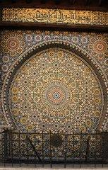 Maroko059.JPG