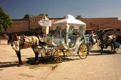 Maroko060.JPG