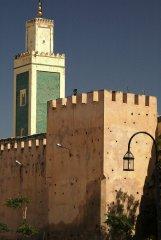 Maroko061.JPG