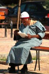 Maroko062.JPG