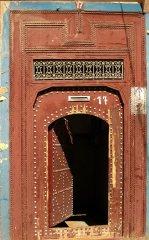 Maroko064.JPG