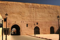 Maroko066.JPG