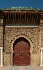 Maroko067.JPG