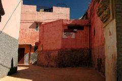 Maroko068.JPG
