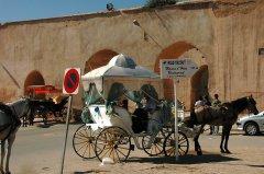 Maroko069.JPG