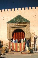 Maroko071.JPG