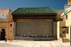 Maroko072.JPG