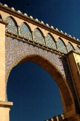 Maroko074.JPG