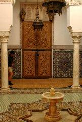 Maroko076.JPG