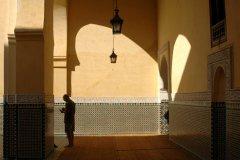 Maroko078.JPG