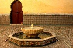 Maroko079.JPG