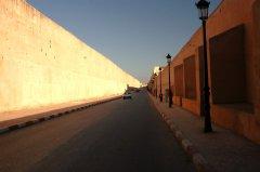 Maroko081.JPG