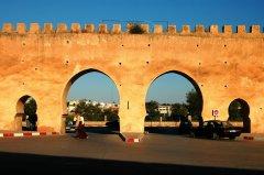 Maroko083.JPG