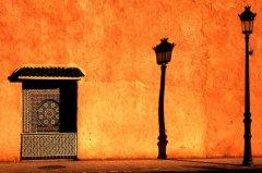 Maroko086.JPG