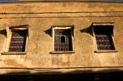 Maroko087.JPG