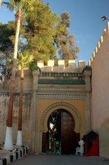 Maroko088.JPG