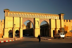 Maroko089.JPG