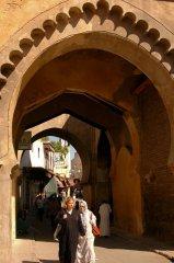Maroko090.JPG