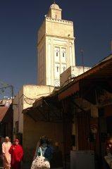 Maroko091.JPG