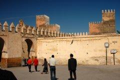 Maroko092.JPG
