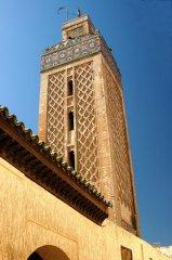 Maroko094.JPG
