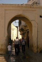 Maroko095.JPG
