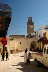Maroko096.JPG