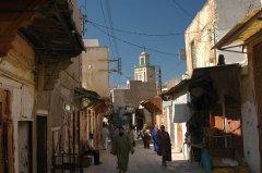 Maroko097.JPG