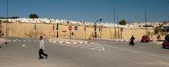 Maroko098.JPG