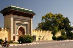 Maroko099.JPG