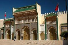 Maroko101.JPG