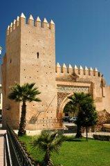 Maroko102.JPG