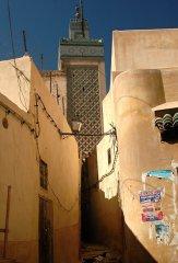Maroko103.JPG