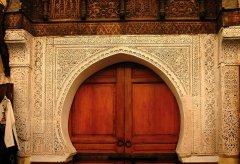 Maroko107.JPG