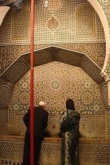 Maroko109.JPG