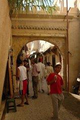 Maroko110.JPG