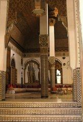 Maroko111.JPG
