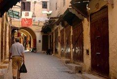 Maroko116.JPG