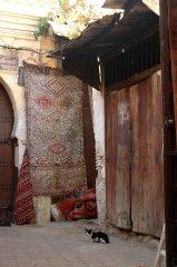 Maroko119.JPG