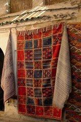 Maroko120.JPG