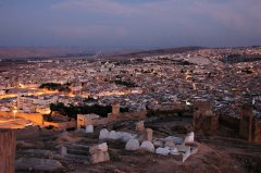 Maroko130.JPG