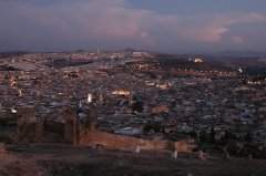 Maroko131.JPG
