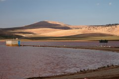 Maroko134.JPG