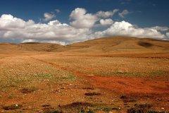 Maroko135.JPG