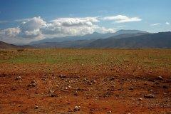 Maroko136.JPG