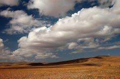 Maroko137.JPG