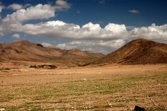 Maroko139.JPG
