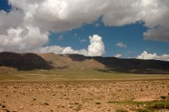 Maroko142.JPG