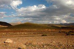 Maroko148.JPG