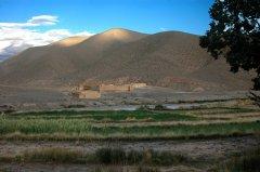 Maroko153.JPG